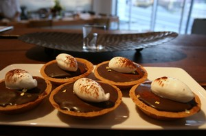 Tarterette_chocolat